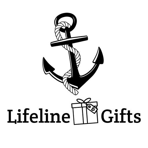 Lifeline Gifts